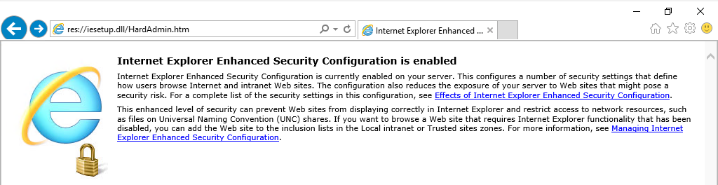 ie_enhancedsecurity_01
