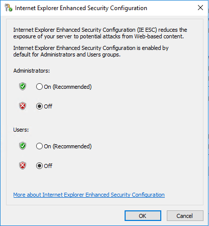 ie_enhancedsecurity_02