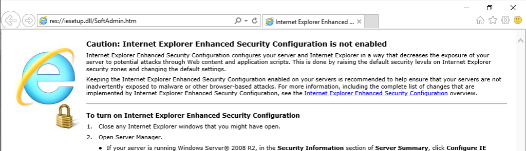 ie_enhancedsecurity_03
