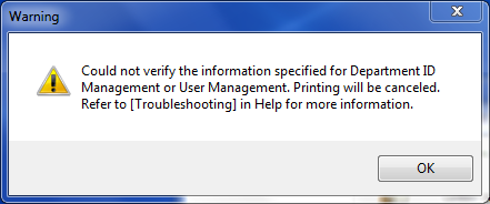 Blog • God Damn PC